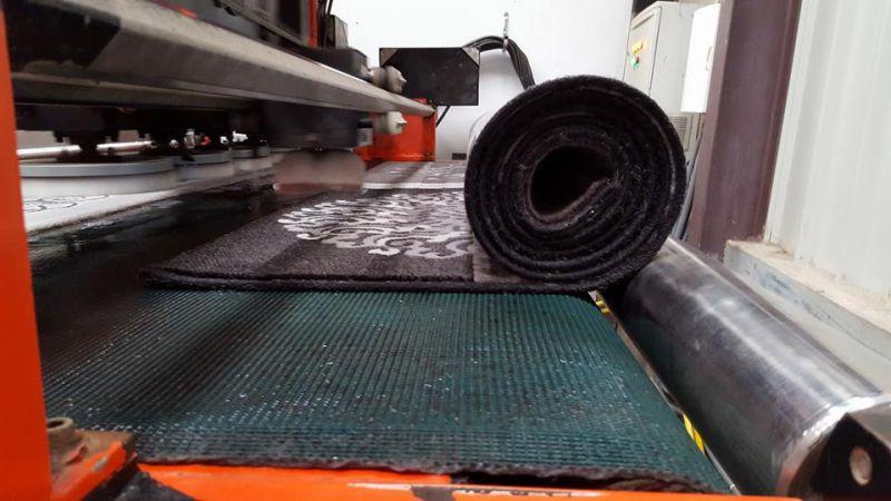 expert nettoyage de tapis alsace nettoyage de tapis colmar. Black Bedroom Furniture Sets. Home Design Ideas