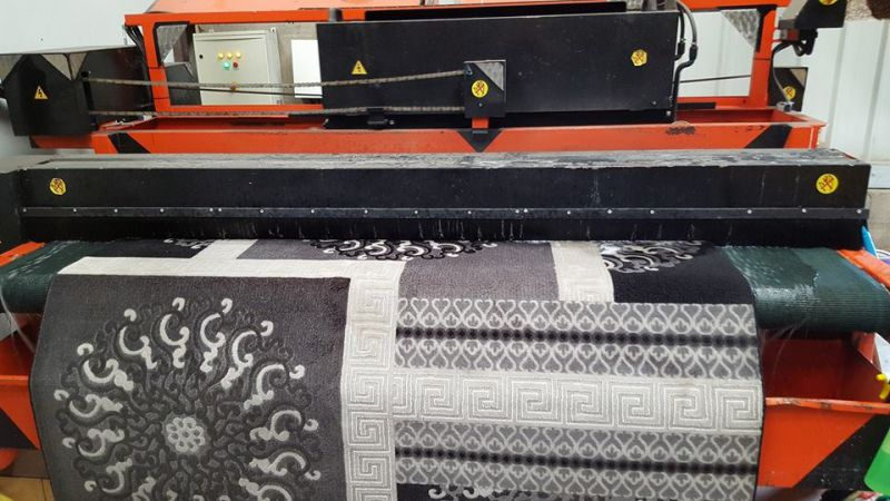 carrelage design 187 nettoyer tapis bicarbonate moderne design pour carrelage de sol et